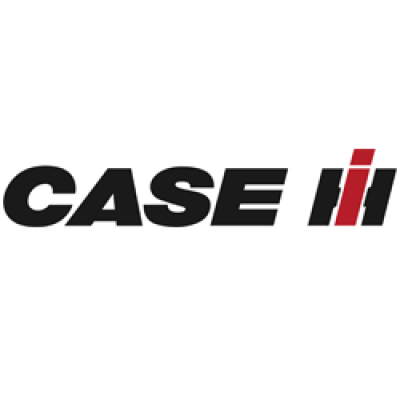 case ih brand overview and history