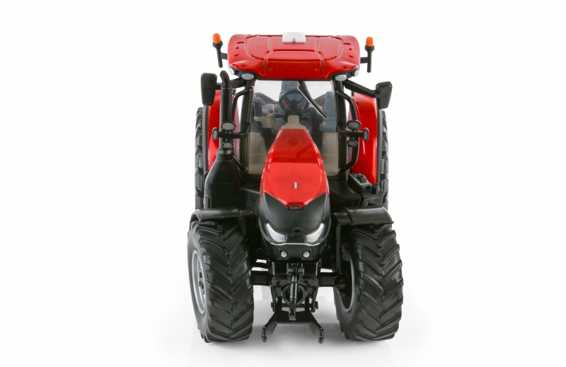 Britains A Case Optum Cvx Tractor Option