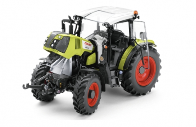 Wiking CLAAS Arion 460 Limited Edition