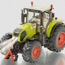 Axion 850 Radio Controlled Tractor